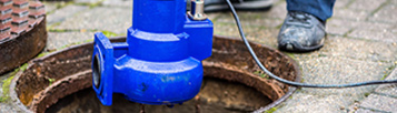 ASL fit, repair and clean pumps of all kinds as well as and installing pumping mains