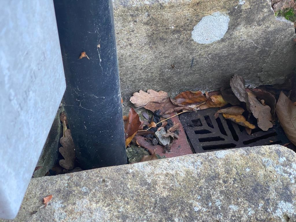 Understanding drainage with ASL Limited